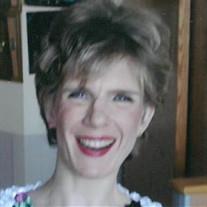 Beth Kelly Voelker