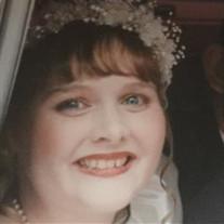 Mrs. Jill Davis