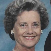Jeanne Strickland Meyers