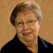 Linda  L. Tucker