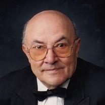 Frank Pullano