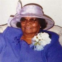 Mother Pearl Davis