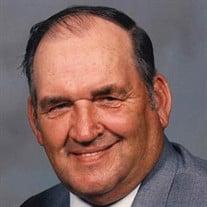 William Dwight Downing
