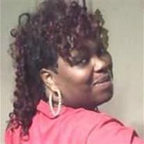 Ms. Eara Ann Frazier
