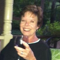 Mrs. Ruth Gardner Huggins