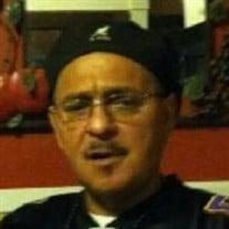 Mr. Eddie Hiraldo