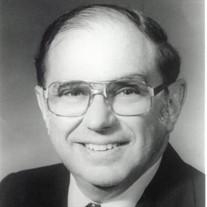 HERMAN F. MONDSCHEIN, Lt. Col. USAF (Ret.)