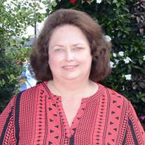 Kathleen Delores Hoffman