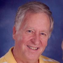 George Kreis