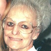 Mary Lou Perri