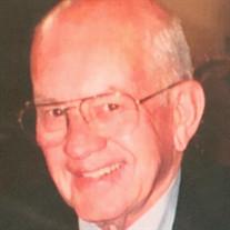 Robert H Cunningham