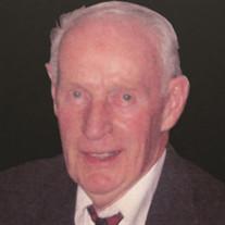 John J. Larivee