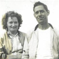 Robert E. Bauer