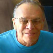 Robert T.  Snell