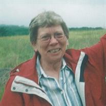 Deborah Lynn Crawford