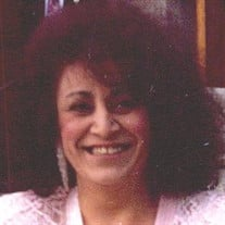 Charlene  C Dawson