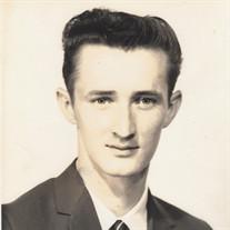 Charles R. Easton