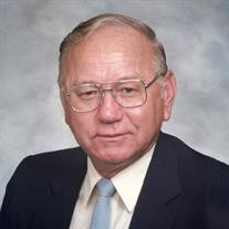 Walter J. Schwegman
