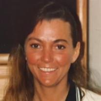 Patti Lynn Johnson