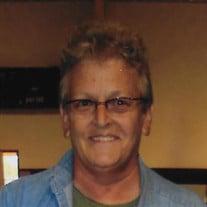 Susan Kay Stroud