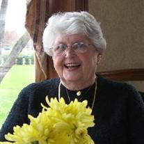 Sharon S. Wilder