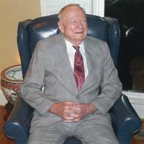 Lyman Rentz Baird  Jr.