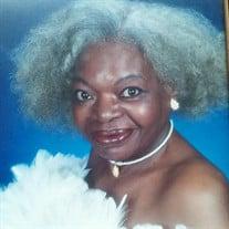 Mrs.  Janice G.  Bell