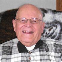 Lawrence R. Przybylski