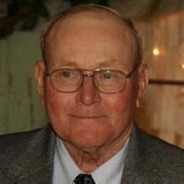 Allen L. Naiser