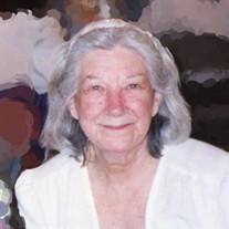 Florence E. Augulis