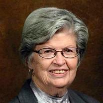 Beverly  J. Hoeppner