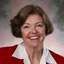 Joan E. Teichner