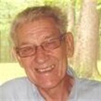 Donald L. Daniels