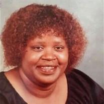 Carolyn Norwood
