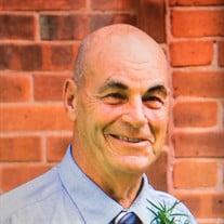 Herman Kaldeway