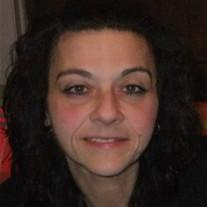 Tina L Beauchene