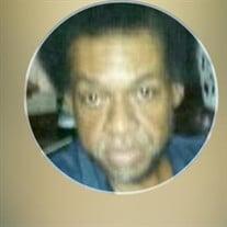 Mr. Julius Lewis Smith