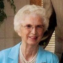 Ruth Messer