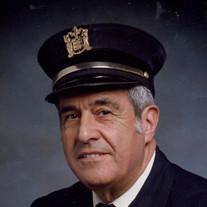 Joseph S. Colca