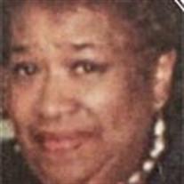 Janet S. Fuller