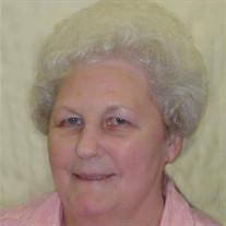 Eileen Weatherford Lawson