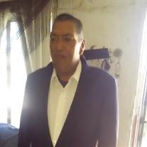 Ruben  C. Chavez