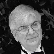 David J. Bowers Jr.