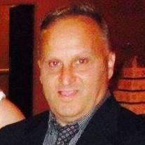 David C. Flight