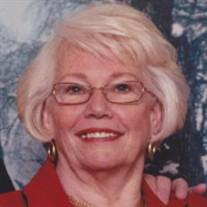 Janice Peck  Hobbs