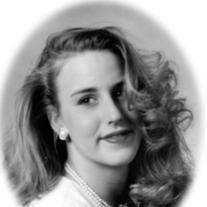Jacqueline Heather Caudle
