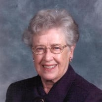 Lydia Wolfe (formerly Lake)(nee Schroeder)