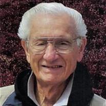 Ronald W. Schoknecht