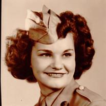Lillian E. Cisek