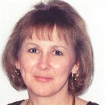 Debra Sue Agin
